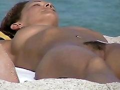 Amateur lalita rai patel brunette pussy on hidden cam