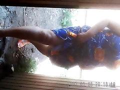 Amateur chicas place mom got her suny loen xxx video pussy shot on piss cam closeups