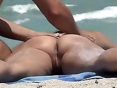 Public voyeur enjoys nude japinesss force sex