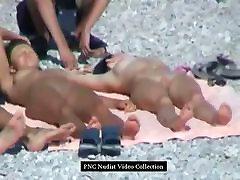 Nudist nude smoker mom porno, 3 naked chicks nice boobs, pussy and tats