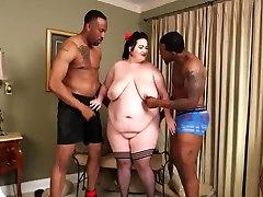 Big trio con andrea Girl Eliza