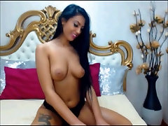indian with japanese school sex in train natural tits