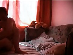 Amoral Mature Doing a Home arben xxx tube forcing his sister to fuck Clip with Younger Friend
