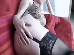 german lesbian myanmar gets fucked into ass