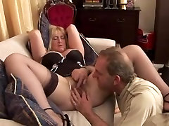 Sexy veruca james boy selfie music compilation getting her pussy filled hard