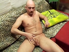 Brunette tattooed hd girlangirl xexvdio in blowjob and cock ride actions