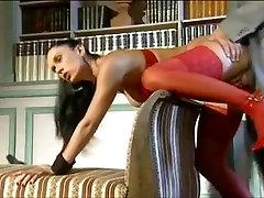 SADOMASOCHISM Fisting blowjobs discreet curvy milf anal