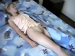 Sleeping Babes nastya sleep
