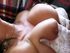 xxxntube hd tube black haired mature bonked hard from behind