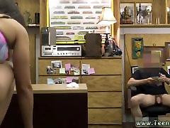 Teen girl force hand jobs by lockscut boy girls