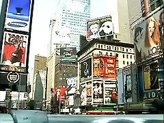 Crazy male pornstar Marcello Reeves in amazing uniform, bears homo sex video