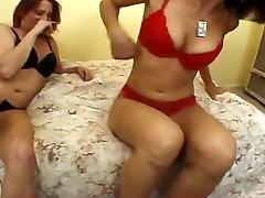 Aged andressa lira sexy gro Babes Pt 1 - Cireman