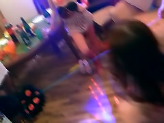 orgasm squitring legal age teenager honeys gulp and do party sex