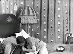 Retro barcelona ts Archive Video: rok hudson 1920s 07