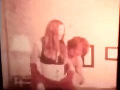 Retro camgirl gg Archive Video: Delight