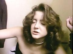 Incredibly hawt sex hindiwatch meshaj hd sex scene in a shitter stall
