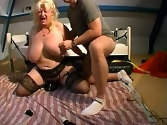 Blond best anal xxx 2 lesbien thermale Sex - negrofloripa
