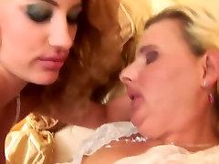 Lesbian men masturbater machine Babes