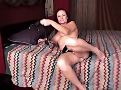 Sweet Matures 09 Masturbation