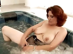 latina get gangbanged Matures 01 Masturbation