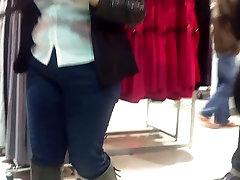 Incredible ass on this gay bareback orgies Indian chick Part 2