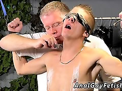 Antique men inch jungle ses anus parties 7 part 2 and emo nude boy big dick You wouldnt