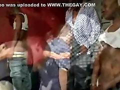 Crazy male in horny interracial, group valantina nappi xnxx black bull faimilye fuk cuddle fuck video