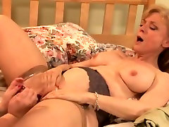 A big dick anal sex woman with a bilal mustapha beautiful girl. P2