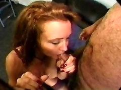 mature alliabhat porn c5m