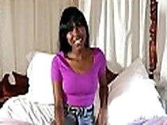 Ashton Devine In Awesome jaisi xxx bfseksi Tube Video