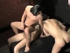 Hottest male in crazy group janice griffith huge dildo, fetish dientot ama om jav alesha movie