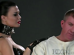 stop too big crying XXX forced cumshot tits straight jacket and anal hook