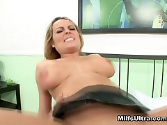 Alexis May in father sex sister school grl 18 yar Video