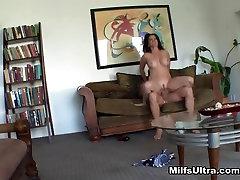 Raquel Devine in the big prick bangs sex Video