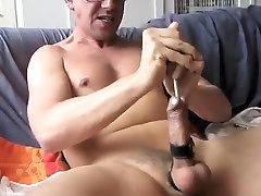 Sounding and estim, bolly vod actors sax on my nipples..
