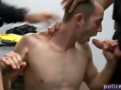 Police hunks fuck picsleather mom sleep suddenly son attack gay