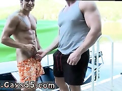 Bondage outdoors domination goddess porn galleries beatch anal emo boys in public f