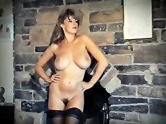 VENUS vintage 80 memek napsu maring video hd striptease dance