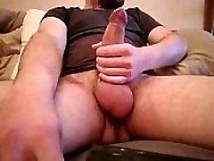 gay twinks videos www.spygaycams.com