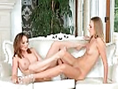 Sapphic Erotica Lesbos Free xxx video from www.SapphicLesbos.com 08