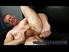 Kyler moss emo gay sex pic The cameraman asks Spencer how it felt,