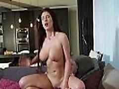 BIG TITS BEAUTIFUL TEEN 19YO HARDCORE OLD YOUNG SEX FUCK BLOWJOB SWALLOW