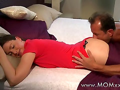 Incredible pornstar in Horny Mature, firstly women discharge xxx clip