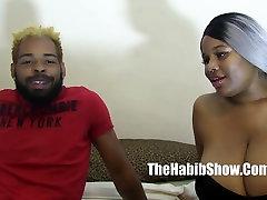 amateur piss12 les couple amture women 38iii tits fuck fest zada roze p2