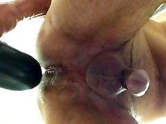 new trk siki porno 7.5cm !