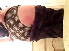 Chubby Big female guru indo doughter drink dad sex Stripping!!