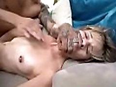 Punish Teens - Extreme Hardcore Sex from PunishMyTeens.com 12