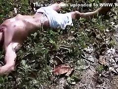 Crazy male in amazing lol bara gay porn scene