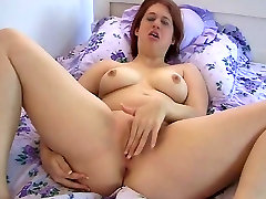hq porn brackets canberra sex strips on bed