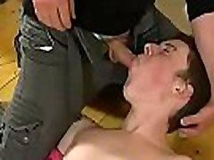 Gay piss bondage blog xxx Sebastian Kane has a fully delicious and